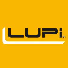 LED lámpa Tripod állvánnyal  (0-95-112 )