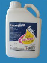 264-602607KLINIKO Sept fertőtlenítő habszappan 5 liter /db (ASSIST)