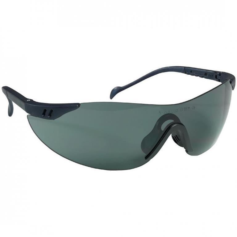 Szemüveg + sötét látáshoz