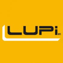 Coverguard Footwear® és EuroProtection® - Védőcipők - LÁBVÉDELEM ... 0d44e496ba