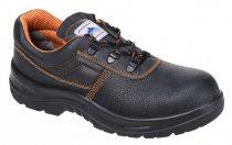 FW85BKR38-48   Steelite™ Ultra védőcipő, S1P  Marhabőr  fekete    38-48  (PW)