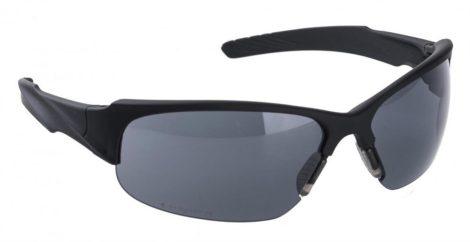PS01SKR   PW Avenger védőszemüveg  Polikarbonát  füst    -  (PW)
