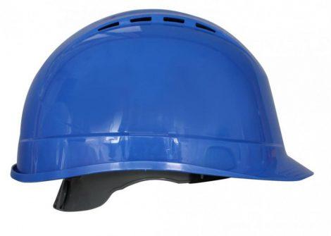 PS50RBR   PW Arrow védősisak  Polipropilén  royal kék    -  (PW)