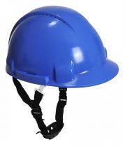PW97RBR   Hegymászó sisak  ABS  royal kék    -  (PW)