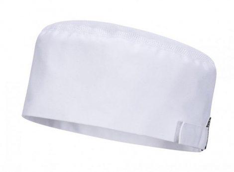 S900WHR   Hálós sapka  Kingsmill  fehér    -  (PW)
