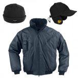 Hideg ellen ruházatok
