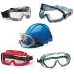 Gumipántos szemüvegek
