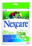 3M™ Nexcare™ egészségügyi termékek