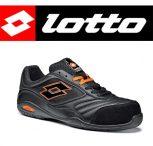 Lotto® works védőcipők