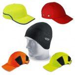 Sapkák és Carewear® UV fejvédők