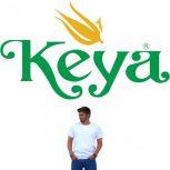 Keya® pólók, pulóverek