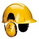 3M™ Peltor® zajvédő fültokok