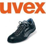 Uvex® védőcipők