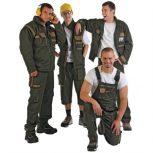 Sniper Elite munkaruhacsalád