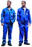Savvédő ruházat
